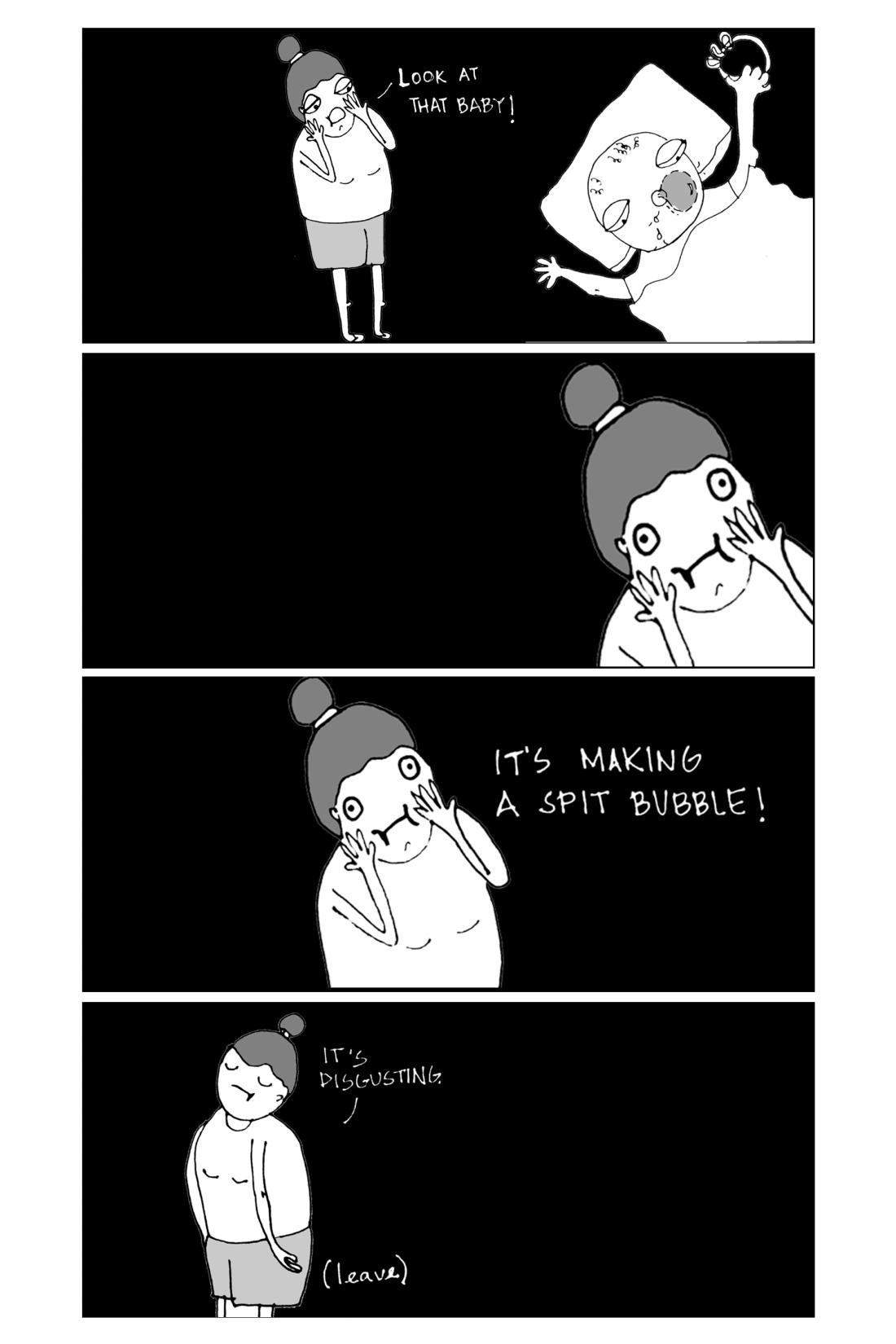 02_COMIX