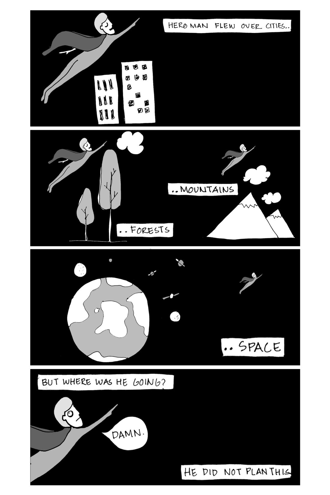 03_COMIX