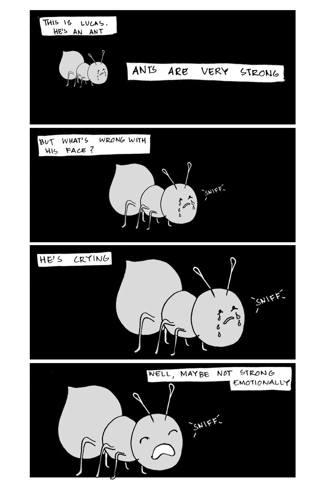 04_COMIX